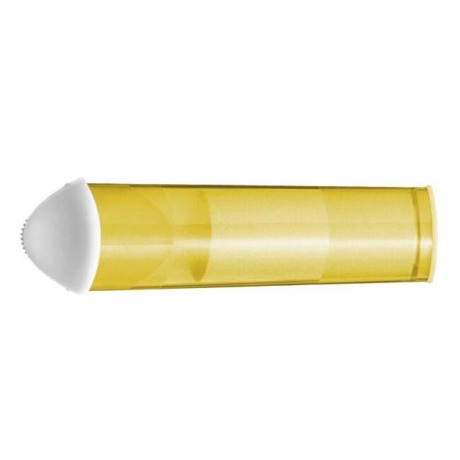 Ersatz-Kreidepatrone Gelb Prym