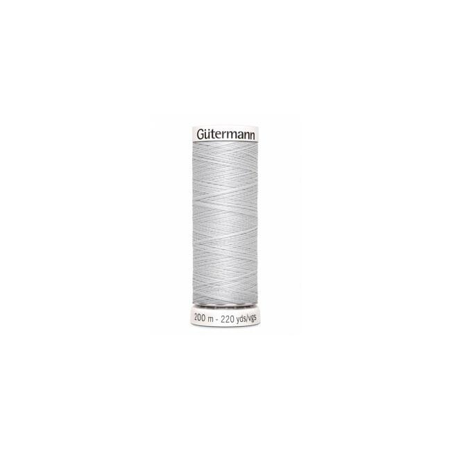 Gütermann Allesnäher   200m   Farbe Nr. 8