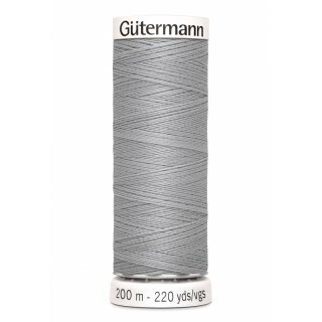 Gütermann Allesnäher | 200m | Farbe Nr. 38