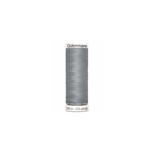 Gütermann Allesnäher | 200m | Farbe Nr. 40