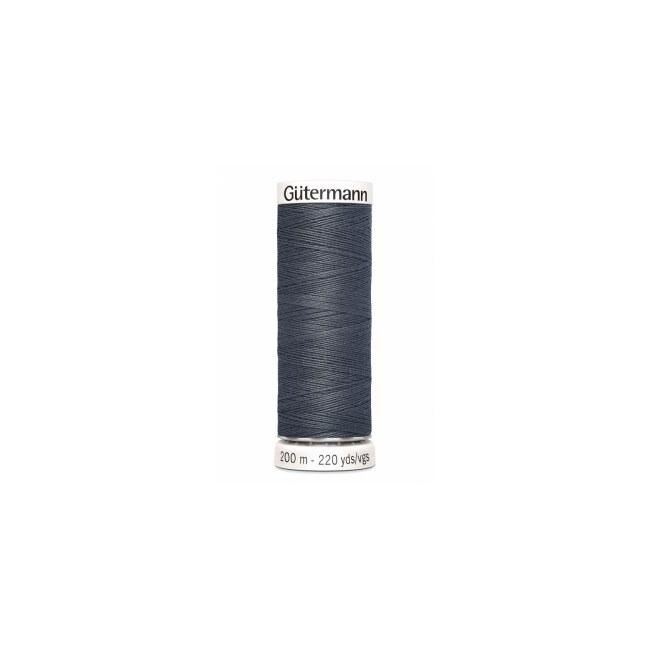 Gütermann Allesnäher   200m   Farbe Nr. 93