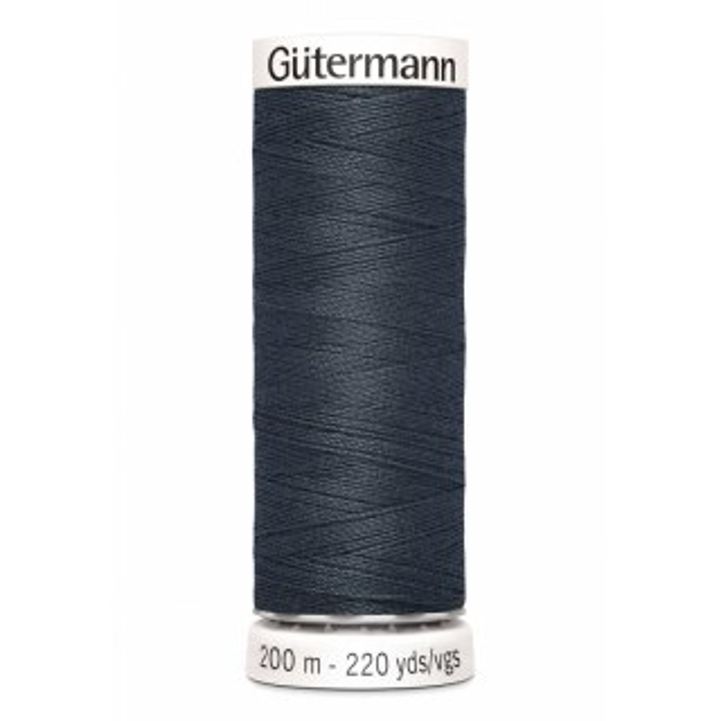 Gütermann Allesnäher | 200m | Farbe Nr. 95