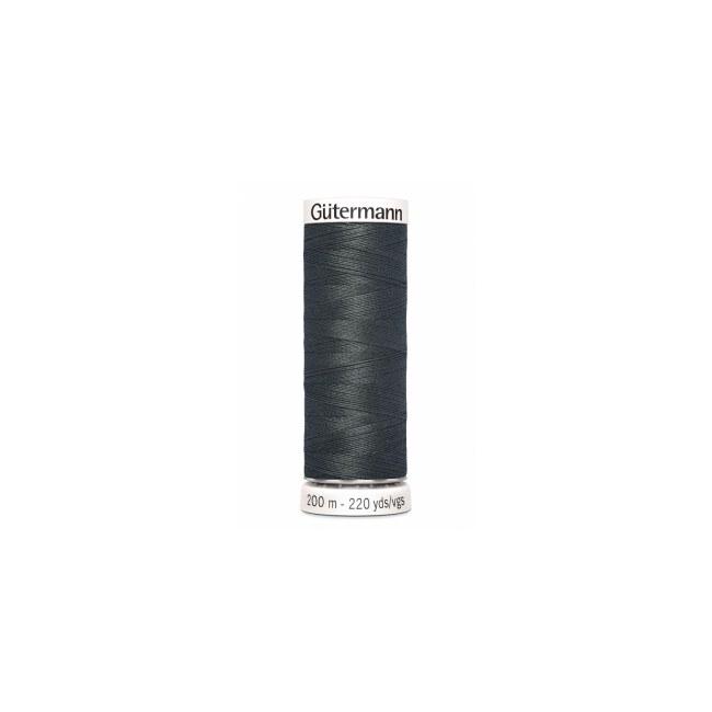Gütermann Allesnäher   200m   Farbe Nr. 141