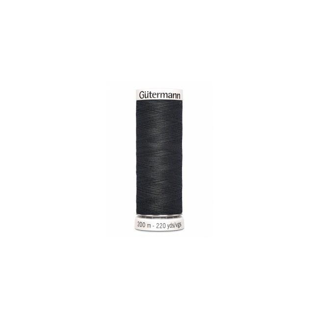 Gütermann Allesnäher   200m   Farbe Nr. 190
