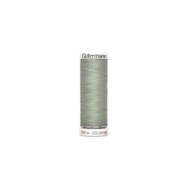 Gütermann Allesnäher | 200m | Farbe Nr. 261