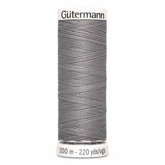 Gütermann Allesnäher   200m   Farbe Nr. 493