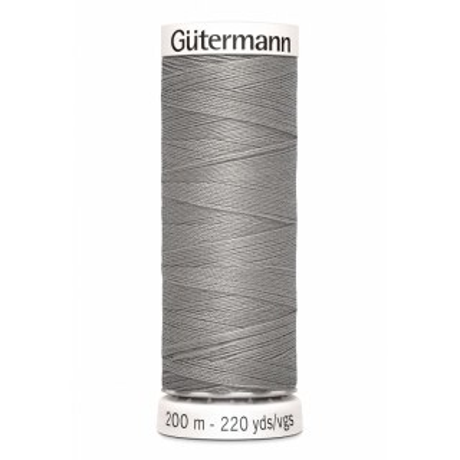 Gütermann Allesnäher | 200m | Farbe Nr. 495