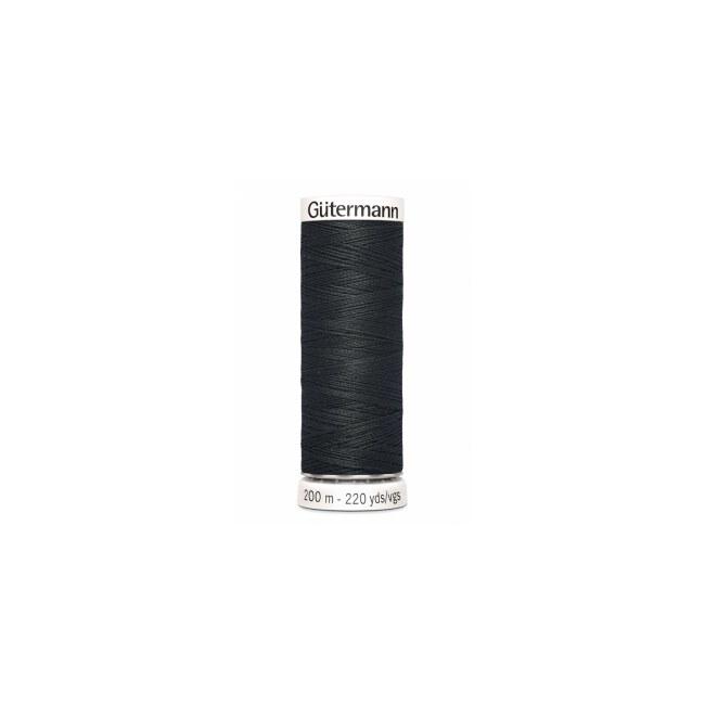 Gütermann Allesnäher | 200m | Farbe Nr. 542
