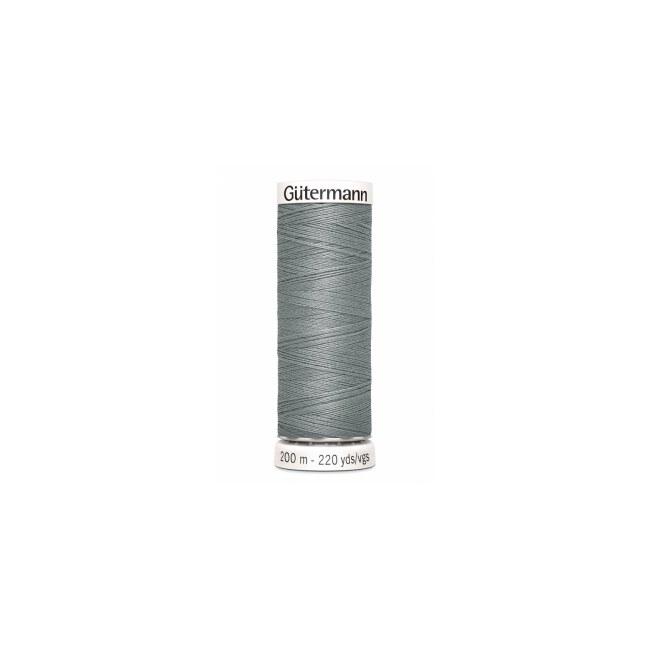 Gütermann Allesnäher | 200m | Farbe Nr. 545