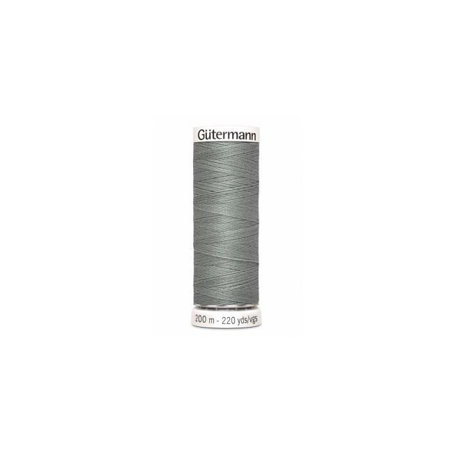 Gütermann Allesnäher | 200m | Farbe Nr. 634