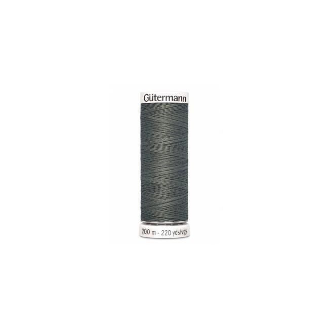 Gütermann Allesnäher   200m   Farbe Nr. 635