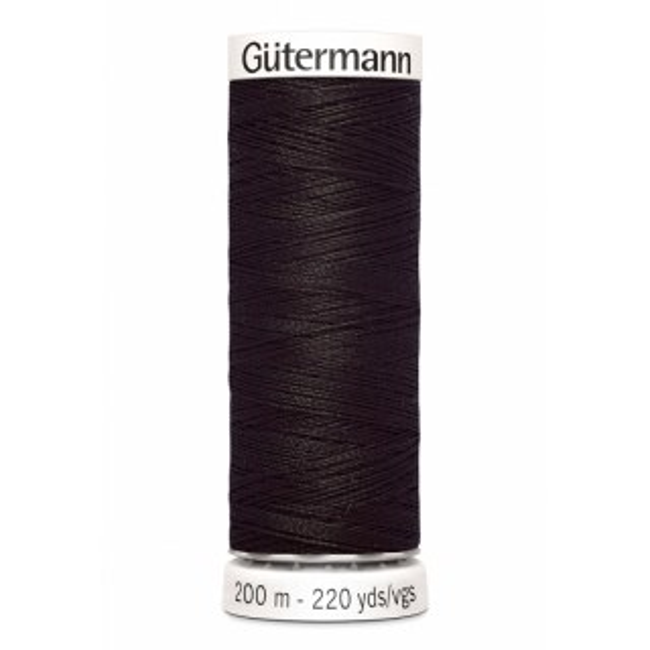 Gütermann Allesnäher | 200m | Farbe Nr. 682