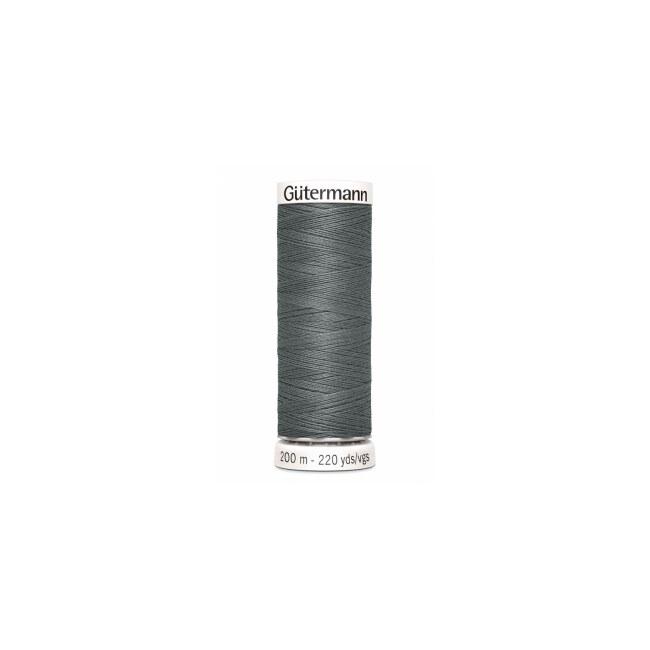 Gütermann Allesnäher   200m   Farbe Nr. 701