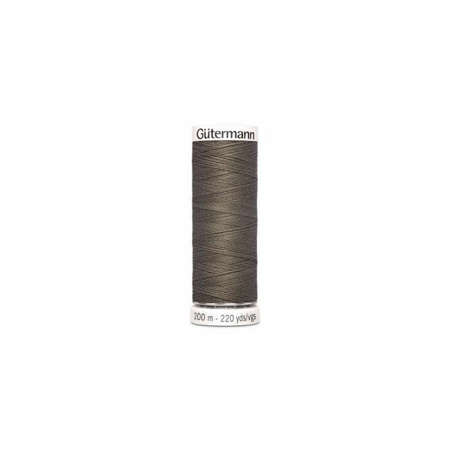 Gütermann Allesnäher   200m   Farbe Nr. 727