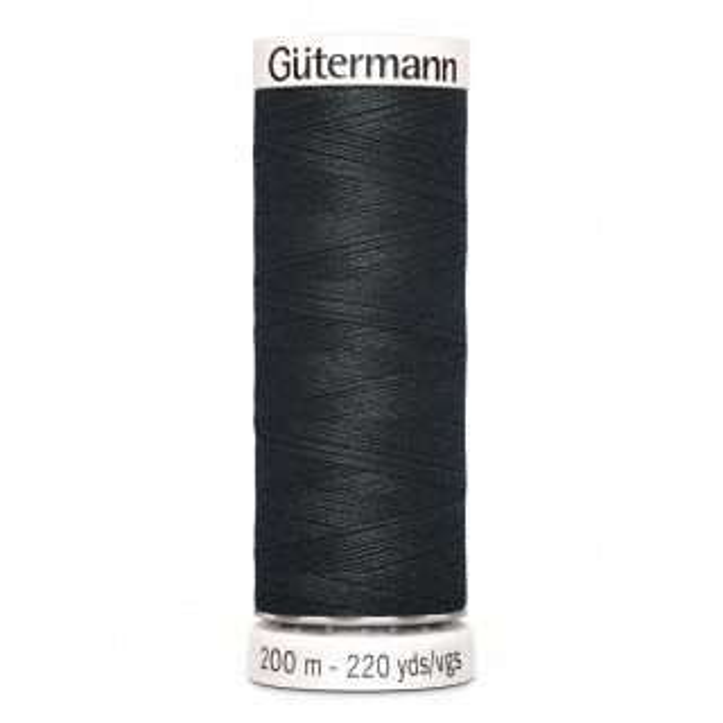 Gütermann Allesnäher   200m   Farbe Nr. 755