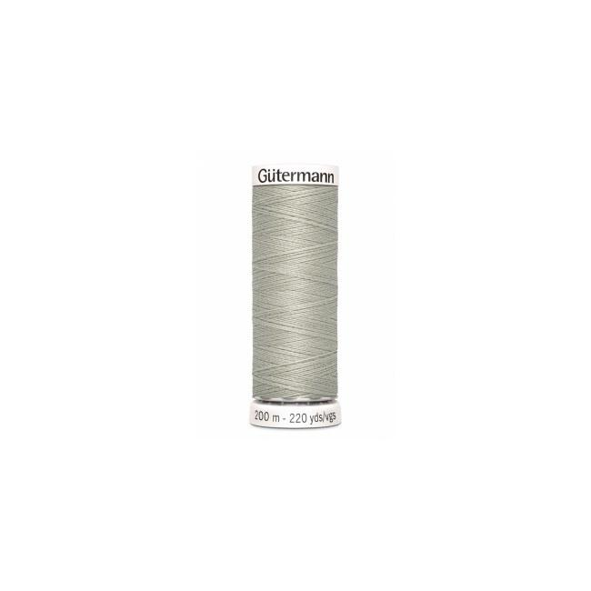 Gütermann Allesnäher   200m   Farbe Nr. 854