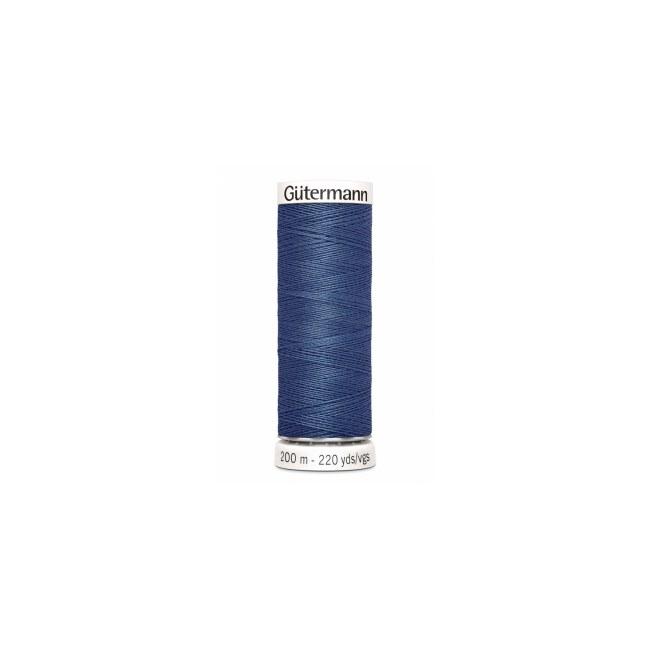 Gütermann Allesnäher  200m  Farbe Nr.68