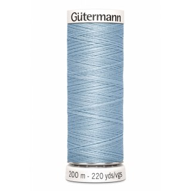 Gütermann Allesnäher  200m  Farbe Nr.75