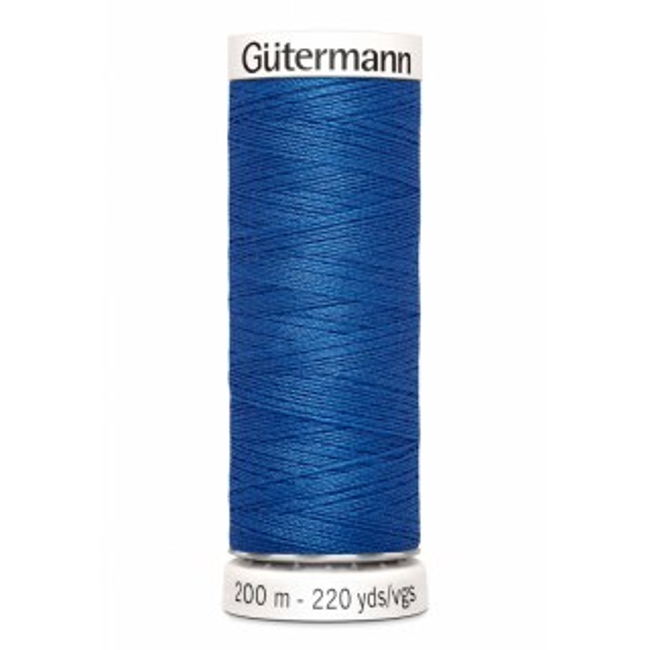 Gütermann Allesnäher  200m  Farbe Nr.78