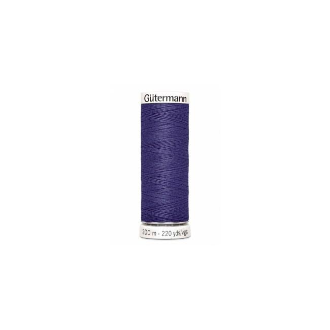 Gütermann Allesnäher  200m  Farbe Nr.86