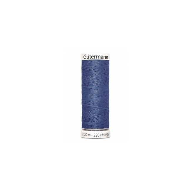 Gütermann Allesnäher  200m  Farbe Nr.112