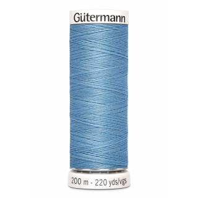 Gütermann Allesnäher  200m  Farbe Nr.143
