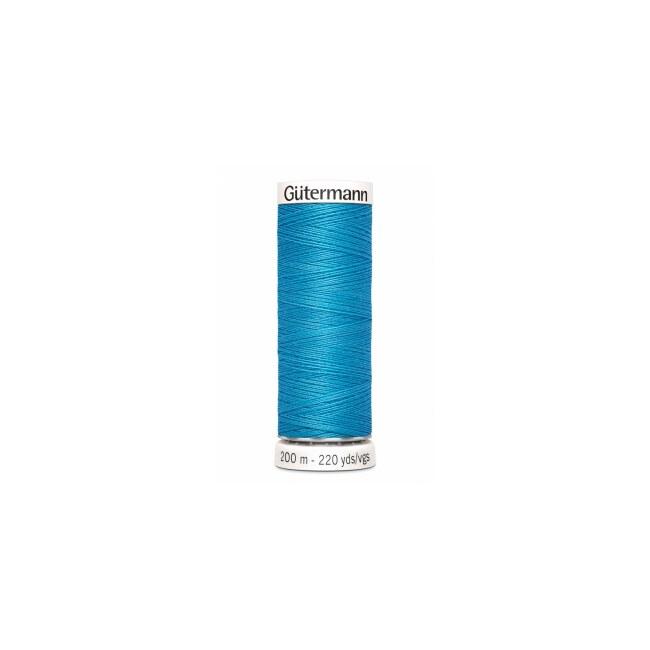 Gütermann Allesnäher  200m  Farbe Nr.197