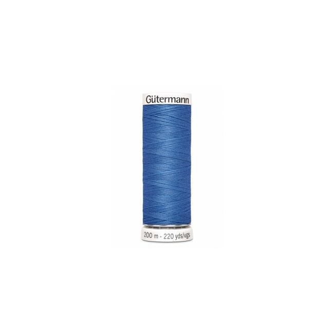 Gütermann Allesnäher  200m  Farbe Nr.213