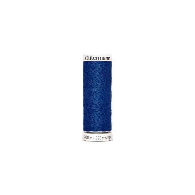 Gütermann Allesnäher  200m  Farbe Nr.214
