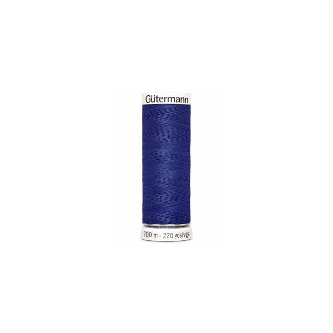 Gütermann Allesnäher  200m  Farbe Nr.218