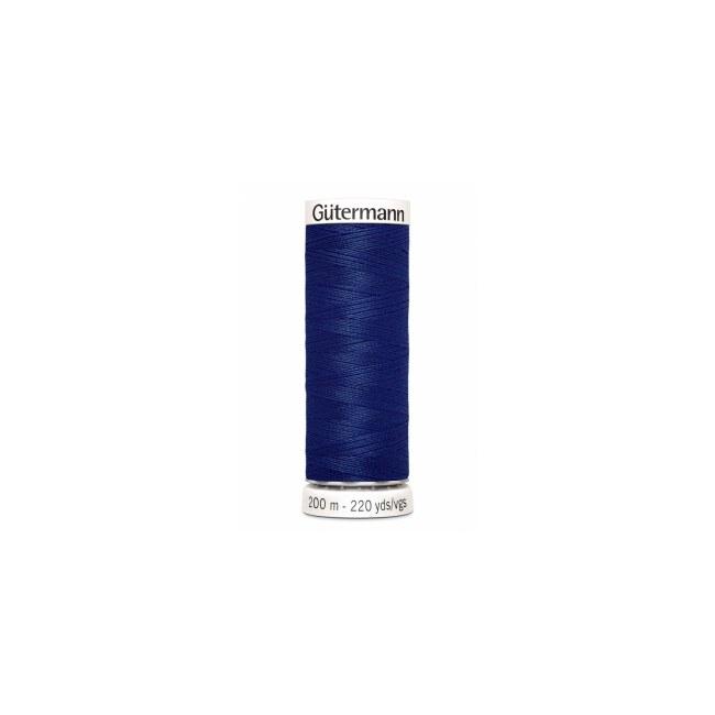 Gütermann Allesnäher  200m  Farbe Nr.232