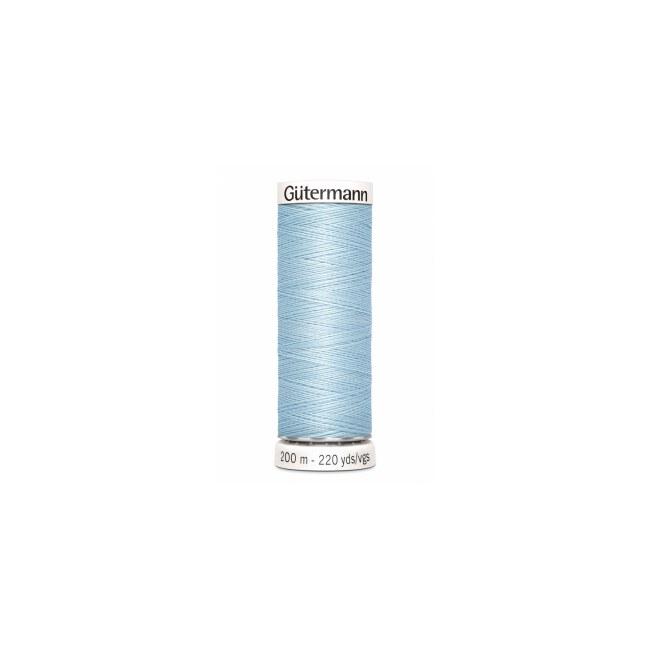 Gütermann Allesnäher  200m  Farbe Nr.276