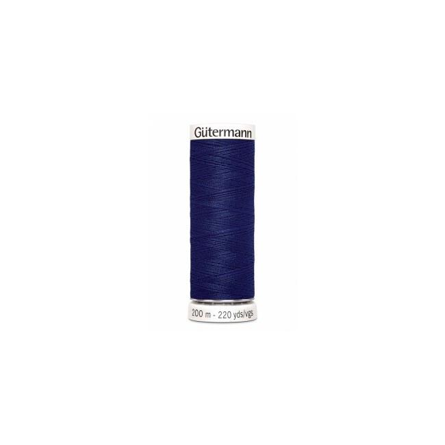 Gütermann Allesnäher  200m  Farbe Nr.309