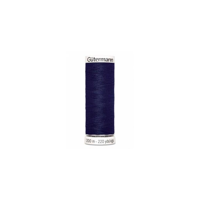 Gütermann Allesnäher  200m  Farbe Nr.310