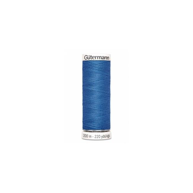Gütermann Allesnäher  200m  Farbe Nr.311