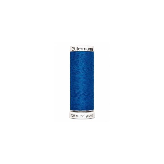 Gütermann Allesnäher  200m  Farbe Nr.322