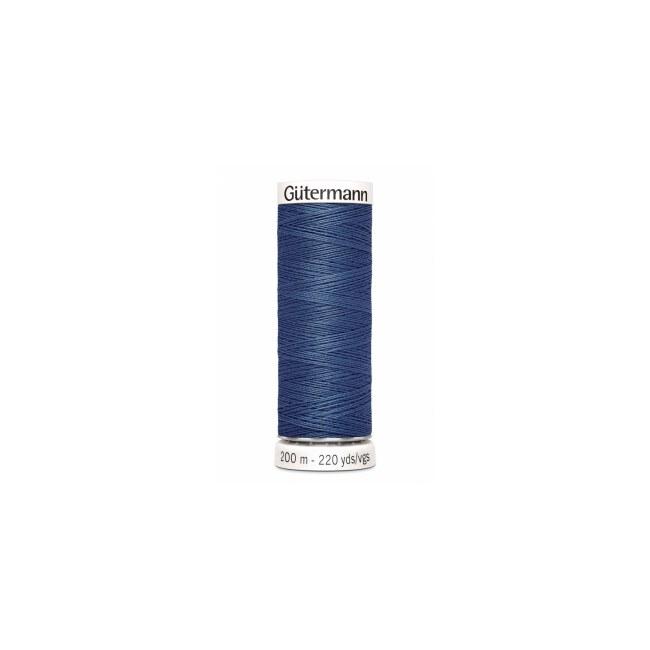 Gütermann Allesnäher  200m  Farbe Nr.435
