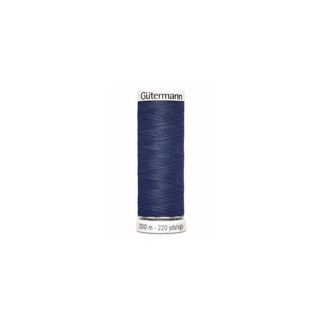 Gütermann Allesnäher  200m  Farbe Nr.593