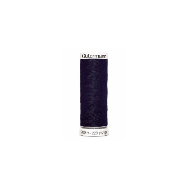 Gütermann Allesnäher  200m  Farbe Nr.665