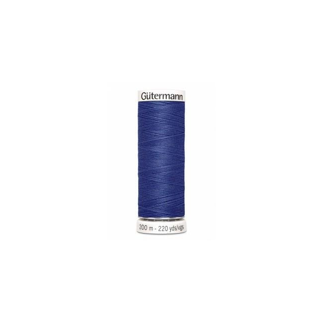 Gütermann Allesnäher  200m  Farbe Nr.759