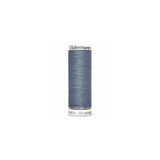 Gütermann Allesnäher  200m  Farbe Nr.788