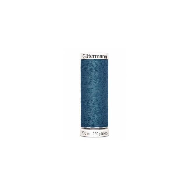Gütermann Allesnäher  200m  Farbe Nr.903