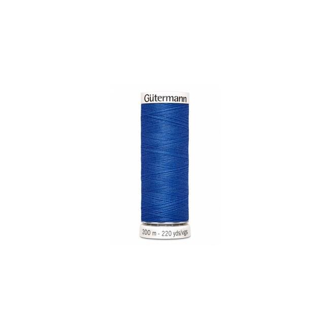 Gütermann Allesnäher  200m  Farbe Nr.959