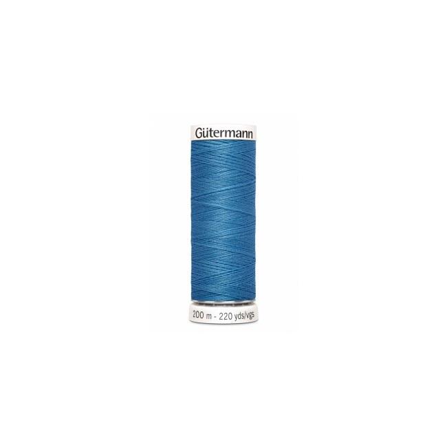 Gütermann Allesnäher  200m  Farbe Nr.965