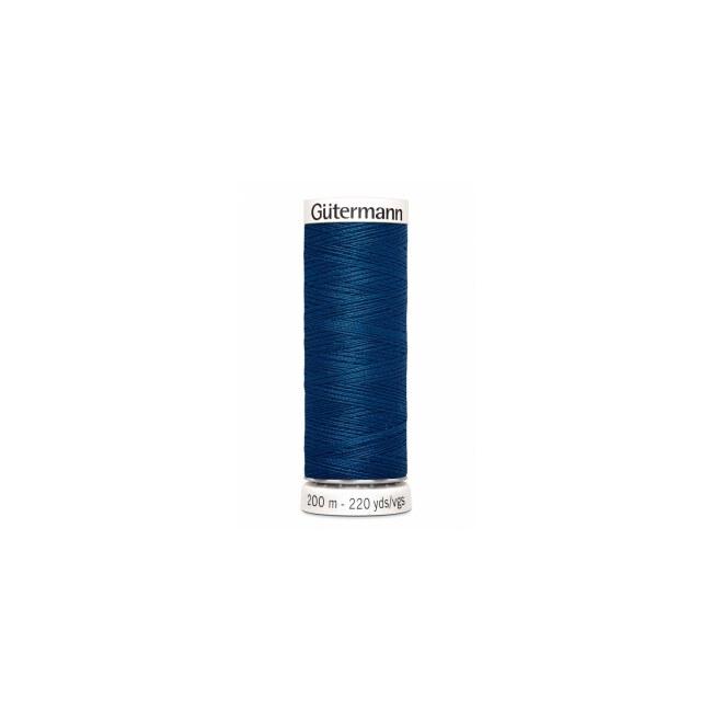 Gütermann Allesnäher  200m  Farbe Nr.967