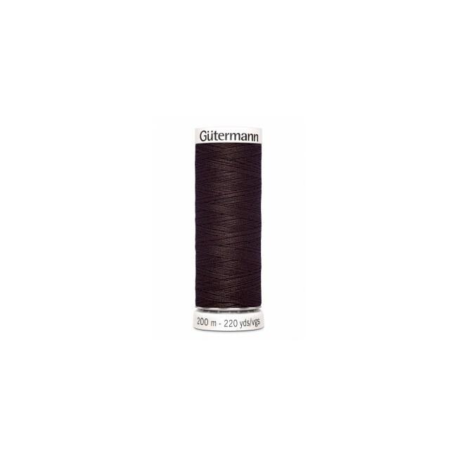 Gütermann Allesnäher  200m  Farbe Nr.23