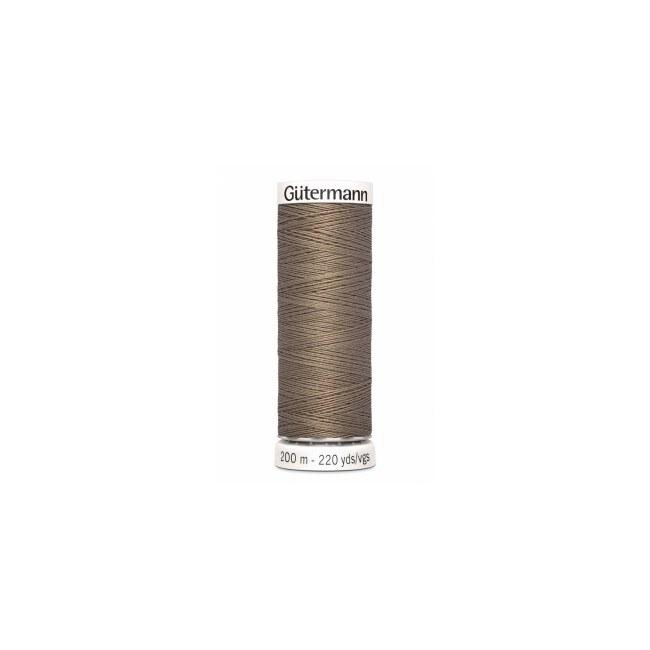 Gütermann Allesnäher  200m  Farbe Nr.160