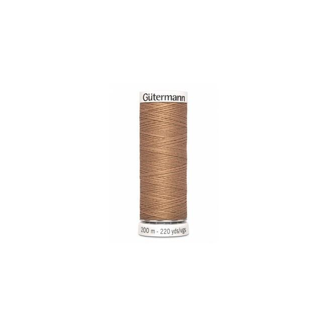 Gütermann Allesnäher  200m  Farbe Nr.179