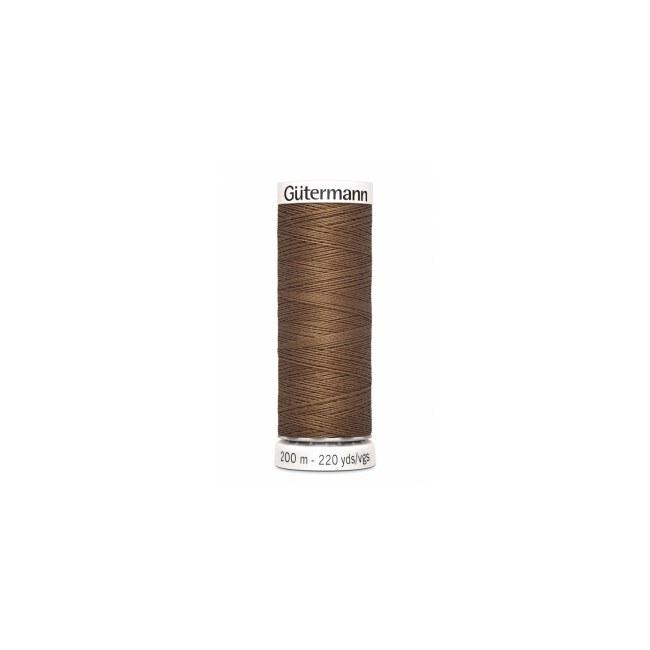 Gütermann Allesnäher  200m  Farbe Nr.180