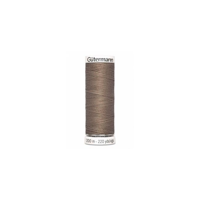 Gütermann Allesnäher  200m  Farbe Nr.199